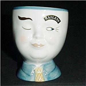 1997 Bailey's Irish Creme Mug (Image1)