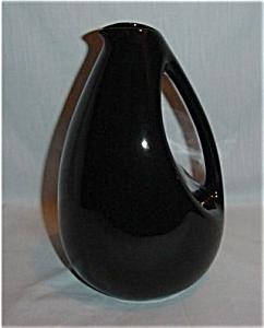 Kenwood Modern Art Water Pitcher (Image1)