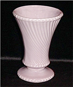 McCoy Pink Vase (Image1)