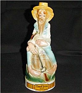Stitzel Welle Hillbilly Bottle (Image1)