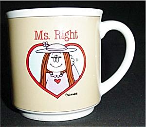 Cathy Mug (Image1)