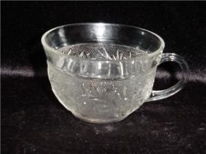 Anchor Hocking Sandwich Coffee Cup (Image1)