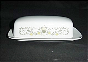 Butter Dish (Image1)