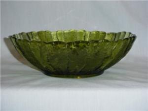 Green Salad bowl (Image1)