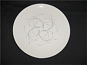 Homer Laughlin Capri Dinner Plate (Image1)