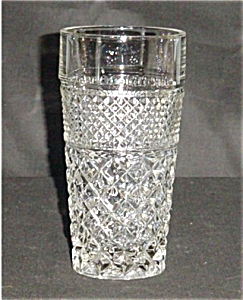 Anchor Hocking Wexford Iced Tea Glass (Image1)