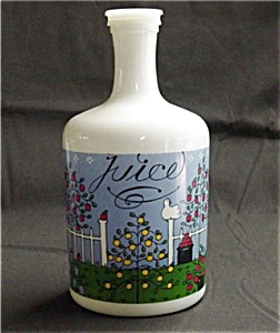 Juice Container (Image1)