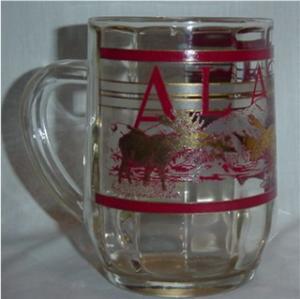 Alaska Glass Mug (Image1)