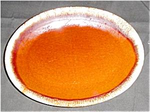 Hull Platter (Image1)