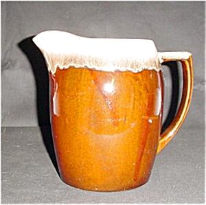 Kathy Kale USA Water jug (Image1)