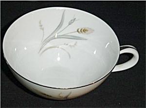 Sango Simplicity Cup (Image1)
