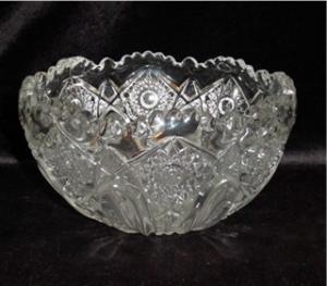 Mckee Bowl (Image1)