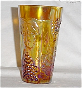 Indiana Carnival Glass