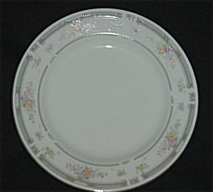 Farberware Southampton Dinner Plate (Image1)