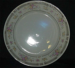Farberware Southampton Salad Bowl (Image1)