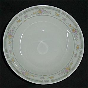 Farberware Southampton Serving Bowl (Image1)