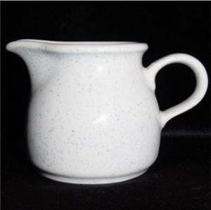 German  Ceramic  Creamer (Image1)