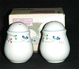 Salt and Pepper Shakers (Image1)