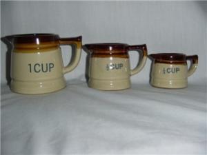 3 Piece Measuring Cup Set (Image1)