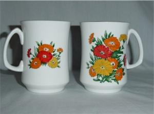 Crown Sterling Buckingham Asters Cups (Image1)