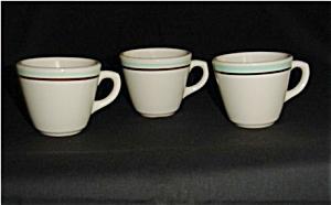 Shenango Coffee Cups (Image1)
