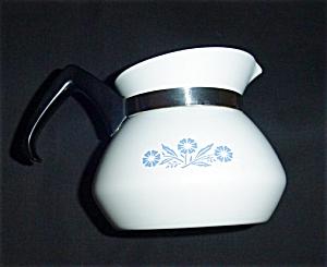 Corning Tea Pot (Image1)