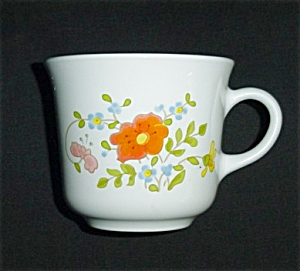 Corning  Coffee Cup (Image1)