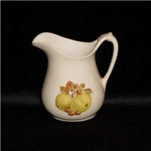 Atners Milk Pitcher (Image1)