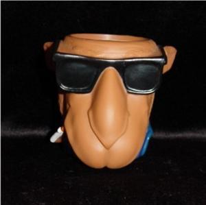 Joe Camel Drink Holder (Image1)