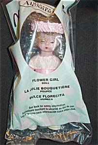 2003 McDonalds Madame #3 Alexander Doll (Image1)