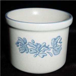 Pfaltzgraff Custard Bowl (Image1)