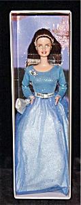 2000 Little Debbie 40th Anniversary Barbie (Image1)