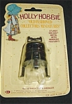 Click here to enlarge image and see more about item 1074s: Holly Hobbie Die Cast