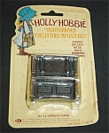Click here to enlarge image and see more about item 1075s: Holly Hobbie Die Cast