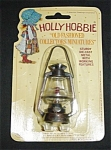 Click here to enlarge image and see more about item 1079s: Holly Hobbie  Die Cast