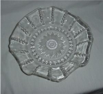 Click here to enlarge image and see more about item 1120ss: Vintage Pattern Bowl