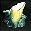 Click to view larger image of Vintage Bear Planter (Image2)