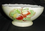 Click to view larger image of Bavaria Hand Painted Bowl (Image1)