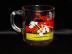 Click to view larger image of McDonalds Garfield and Odie Cup (Image2)