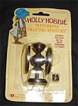 Click here to enlarge image and see more about item 1229s: Holly Hobbie Miniature