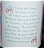 Click to view larger image of Avon Grandma Mug (Image2)