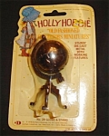 Click here to enlarge image and see more about item 1262s: Holly Hobbie Miniature