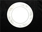 Click here to enlarge image and see more about item 1290: Camelot China Salad Plate