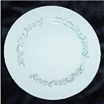 Click here to enlarge image and see more about item 1331: Camelot China Gracious Bread & Butter Plate