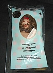 Click here to enlarge image and see more about item 1386s: McDonalds Madame Alexander Wizard Of oz Doll