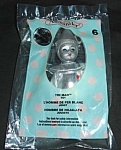 Click here to enlarge image and see more about item 1388s: McDonalds Madame Alexander Wizard Of Oz Doll