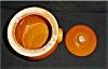Click to view larger image of Hull Bean Pot (Image2)