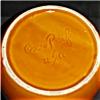 Click to view larger image of Hull Bean Pot (Image3)