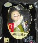 Click here to enlarge image and see more about item 1700s: McDonalds Madame Alexander Wizard Of Oz Doll