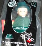 Click here to enlarge image and see more about item 1704s: McDonalds Madame Alexander Wizard Of Oz Dolls